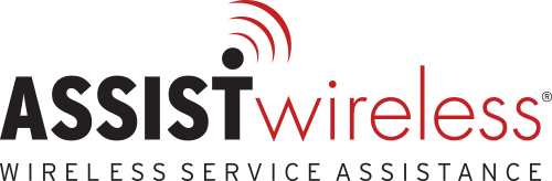 Assist Wireless - Wireless Service Assistance