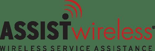 Assist Wireless - Wireless Service Assistance