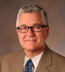 David B. Dorwart