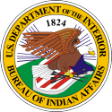 Bureau of Indian Affairs General Assistance