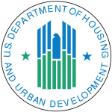 Federal Public Housing Assistance
