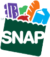 SNAP,Food Stamps