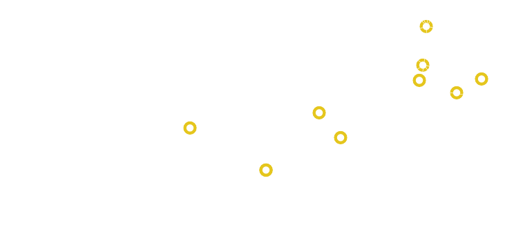 map oklahoma