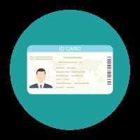 ID Card Proof-01