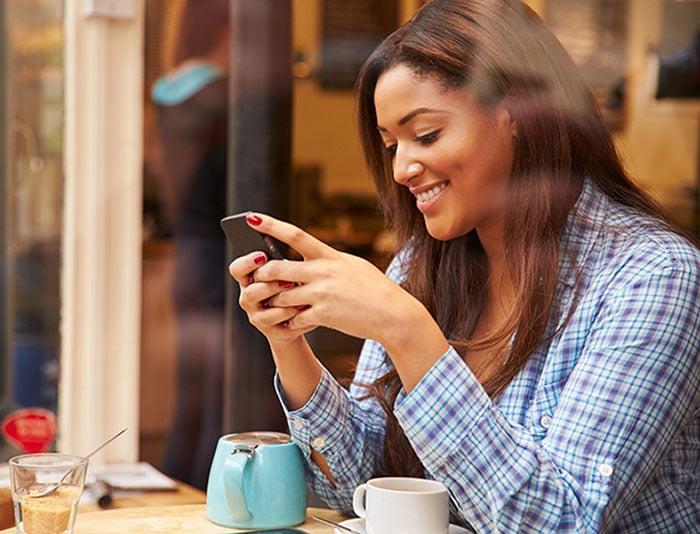 Assist Wireless NV Enrollment